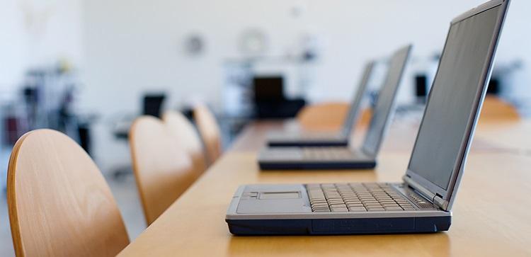 computer-classes laptops